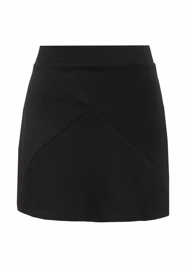 Широкая юбка Jennyfer (Дженнифер) JUH16FLORI
