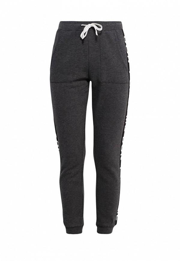 Женские спортивные брюки Jennyfer (Дженнифер) JOH16FALIX