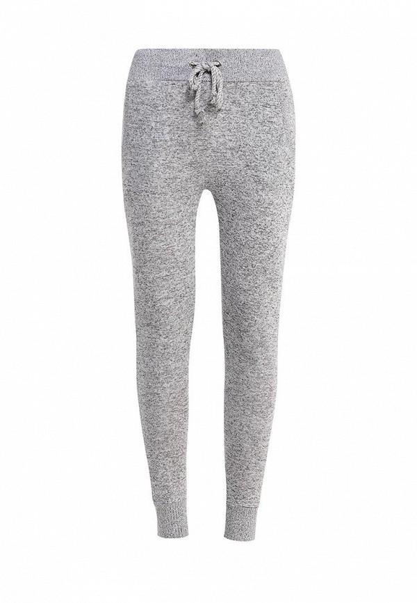 Женские спортивные брюки Jennyfer (Дженнифер) JOH16FLOKA