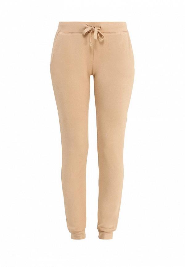 Женские спортивные брюки Jennyfer (Дженнифер) JOH16FDO