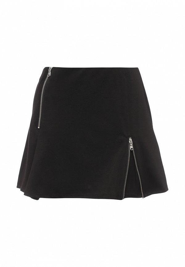 Широкая юбка Jennyfer (Дженнифер) JUH16SCOA