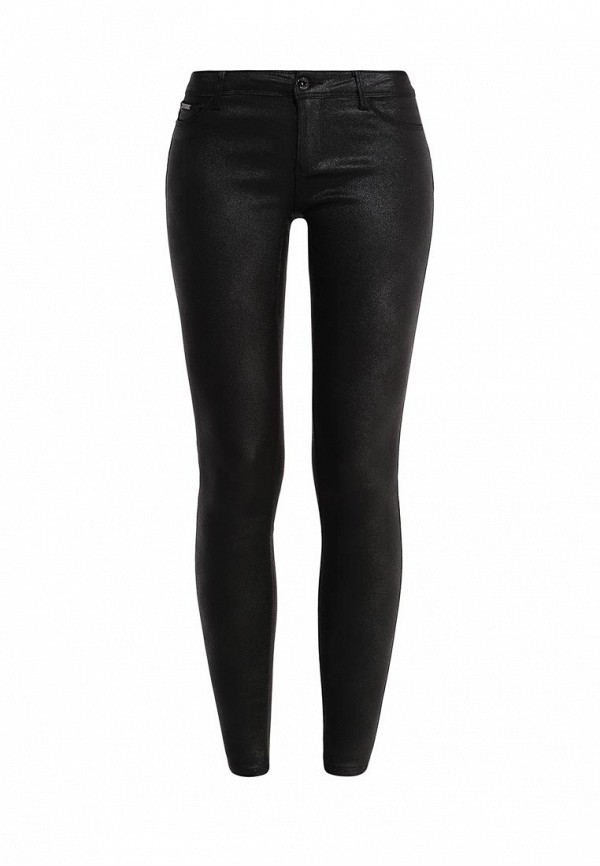Женские зауженные брюки Jennyfer (Дженнифер) PAH16FOYL