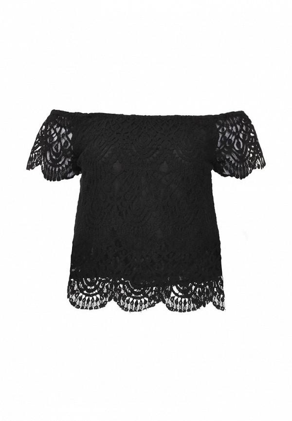 Блуза Jennyfer Jennyfer JE008EWOYH26 блуза jennyfer jennyfer je008ewryc05