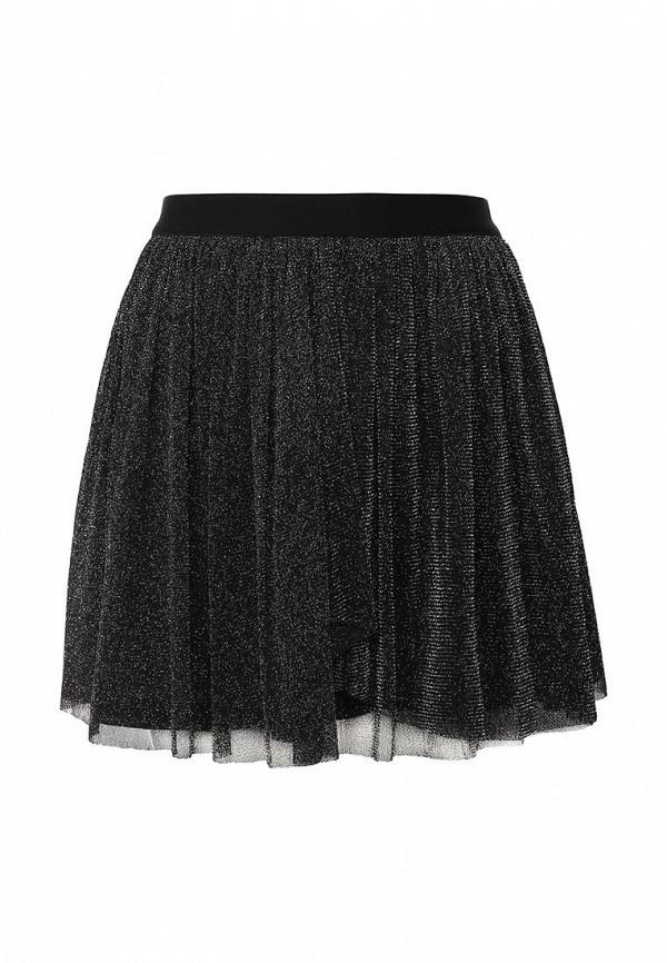 Широкая юбка Jennyfer (Дженнифер) JUH16FLOUI