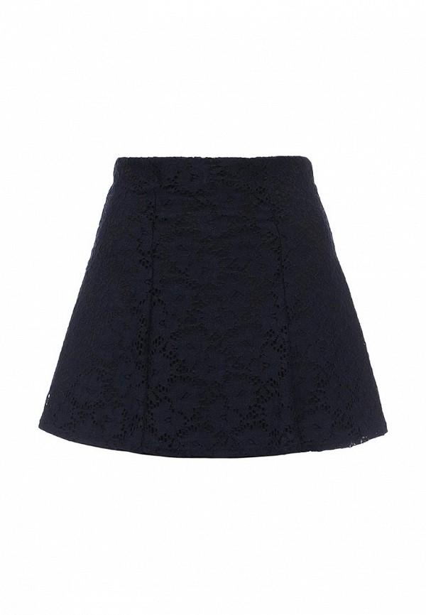 Широкая юбка Jennyfer (Дженнифер) JUH16ACLALO