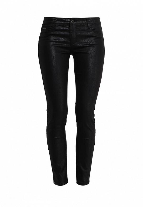 Женские зауженные брюки Jennyfer (Дженнифер) PAH16BOYL
