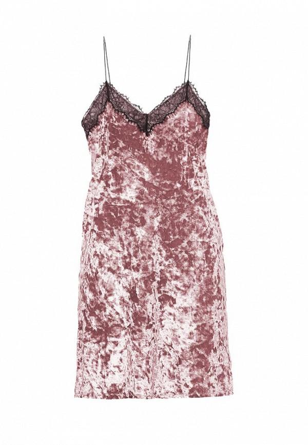 Вечернее / коктейльное платье Jennyfer (Дженнифер) ROH16NUISET
