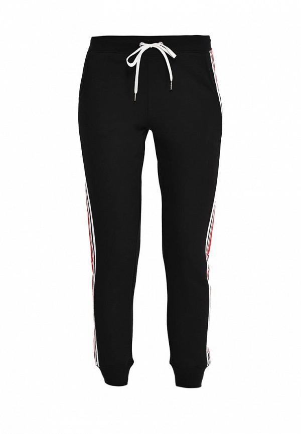 Женские спортивные брюки Jennyfer (Дженнифер) JO1GUILI