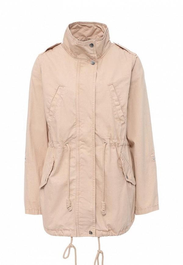 Утепленная куртка Jennyfer (Дженнифер) PME17EDUNE