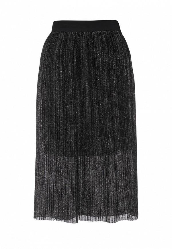 Широкая юбка Jennyfer (Дженнифер) JUH16FMARY