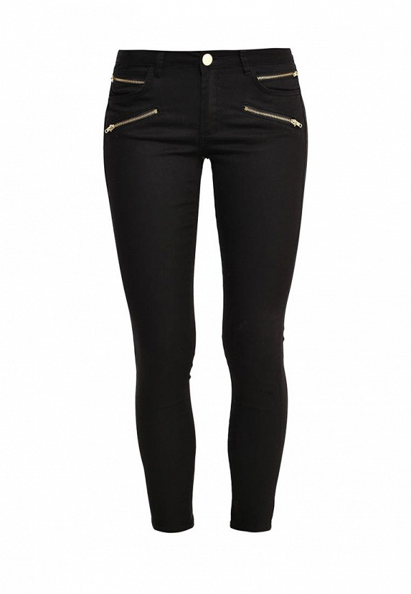 Женские зауженные брюки Jennyfer (Дженнифер) PA1PIXZIP