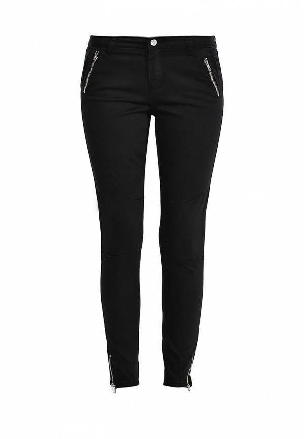 Женские зауженные брюки Jennyfer (Дженнифер) PAE17GELISA