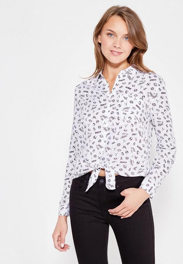 где купить  Блуза Jennyfer Jennyfer JE008EWRHH56  дешево