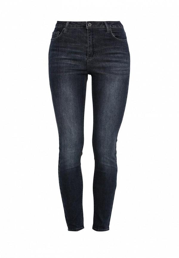 Зауженные джинсы Jennyfer (Дженнифер) DEE17DEFYC