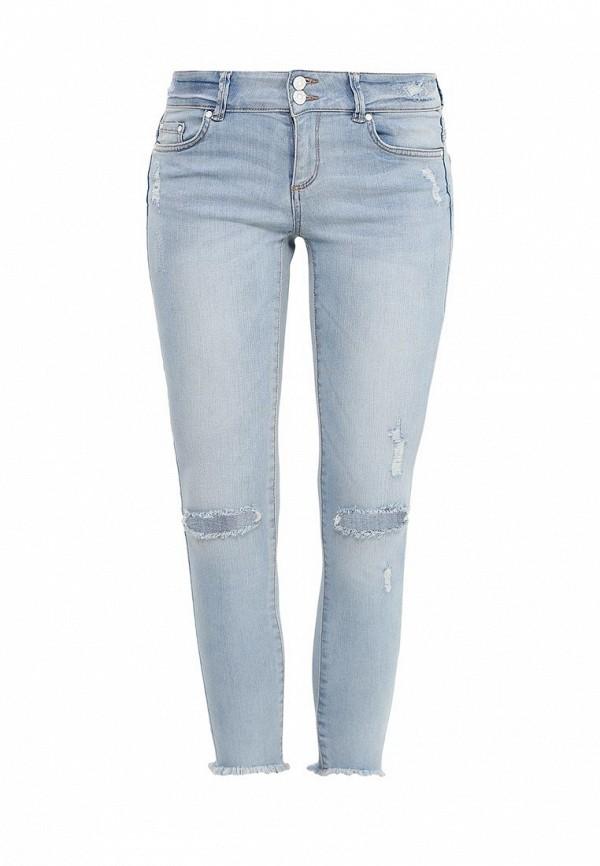 Зауженные джинсы Jennyfer (Дженнифер) DE1DELIAF