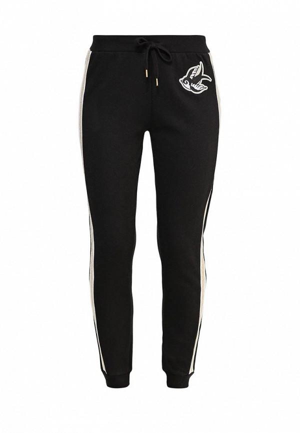 Женские спортивные брюки Jennyfer (Дженнифер) JO1ORA