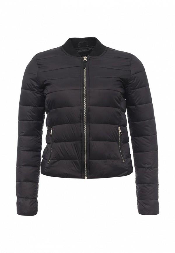 Куртка Jennyfer (Дженнифер) PM1ZELLY