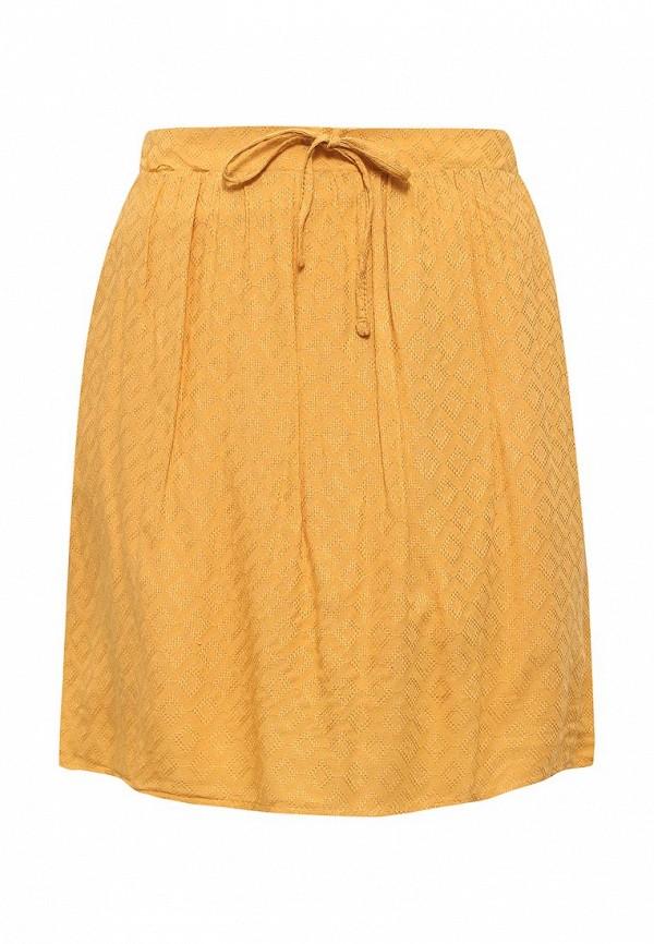 Широкая юбка Jennyfer (Дженнифер) JUH16ACEINY