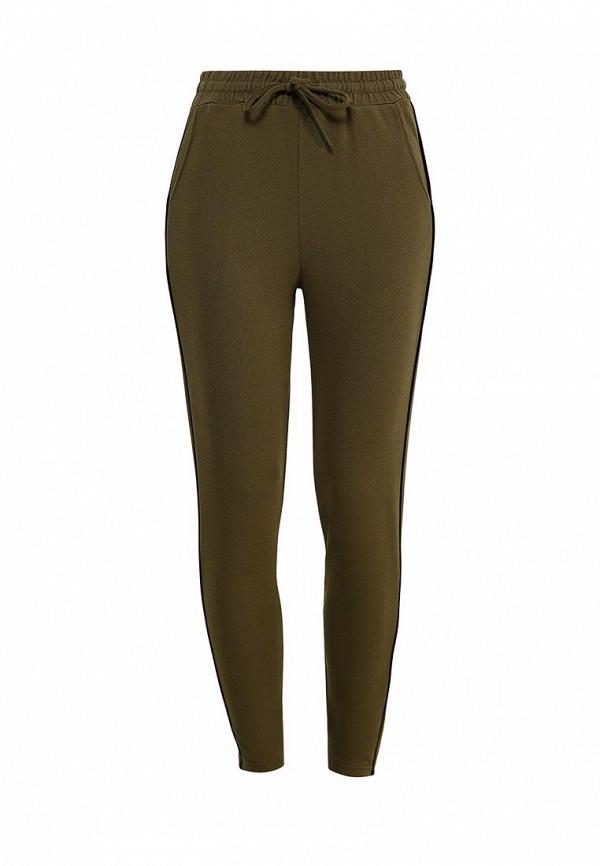 Женские зауженные брюки Jennyfer (Дженнифер) JO1FANOS