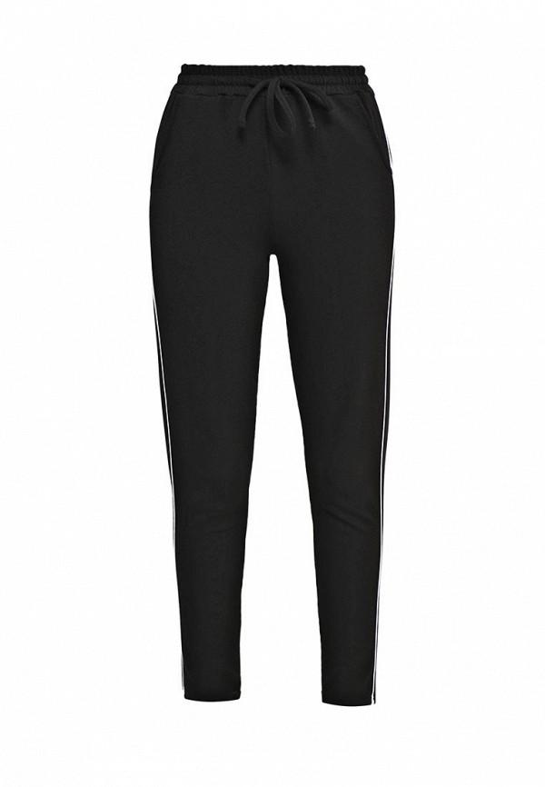 Женские спортивные брюки Jennyfer (Дженнифер) JO1FANOS
