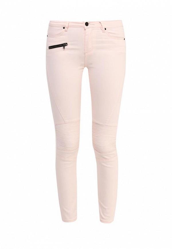 Женские зауженные брюки Jennyfer (Дженнифер) PA1GRU