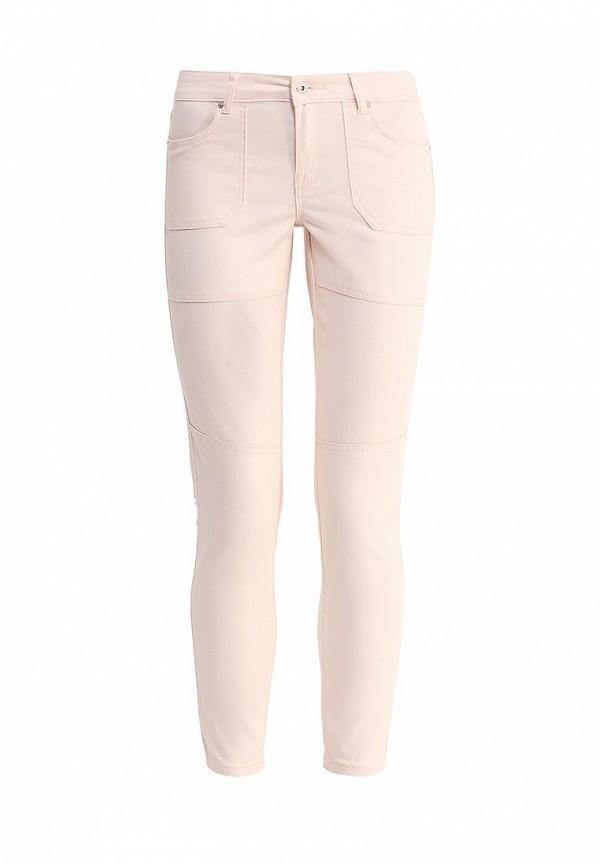 Женские зауженные брюки Jennyfer (Дженнифер) PA1GONE