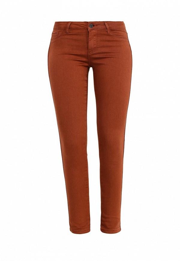Женские зауженные брюки Jennyfer (Дженнифер) PAH16FIXION