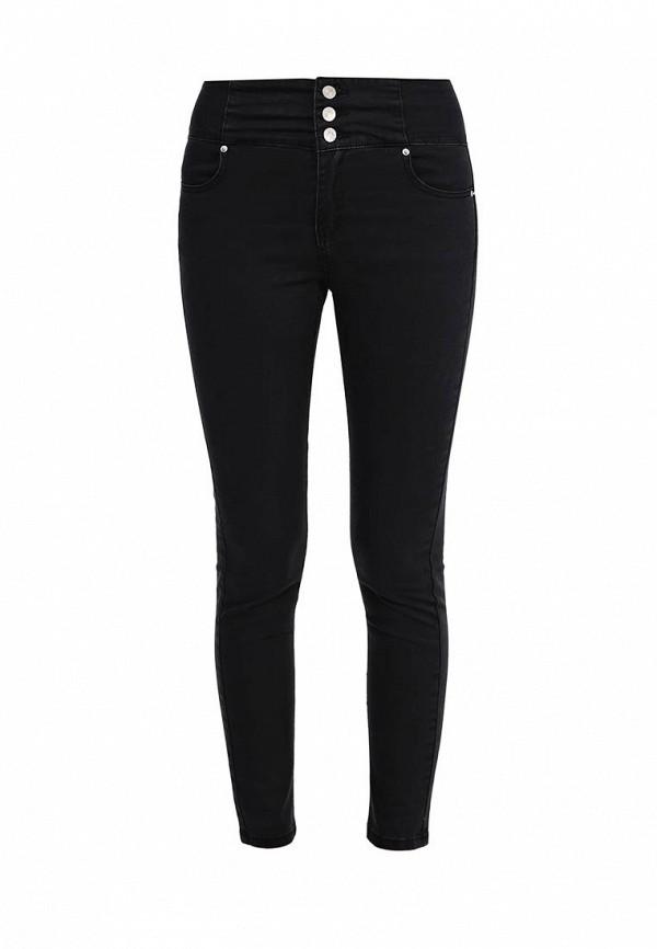 Женские зауженные брюки Jennyfer (Дженнифер) PA1FLEXY