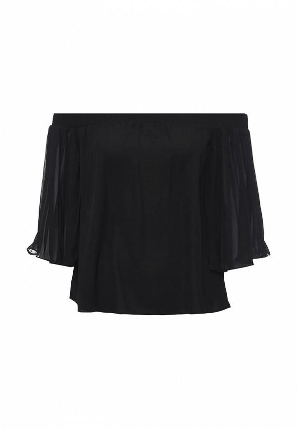 Блуза Jennyfer Jennyfer JE008EWRXP41 блуза jennyfer jennyfer je008ewryc05