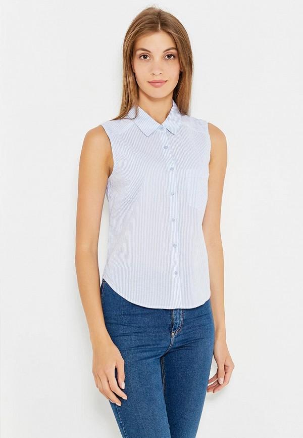 Блуза Jennyfer Jennyfer JE008EWRXP50 блуза jennyfer jennyfer je008ewsfh14