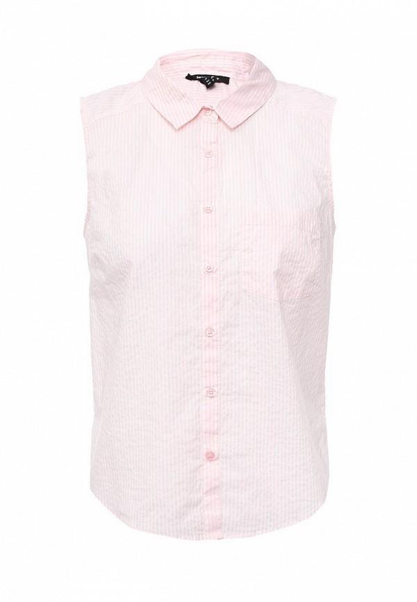 Блуза Jennyfer Jennyfer JE008EWRXP51 блуза jennyfer jennyfer je008ewsfh14