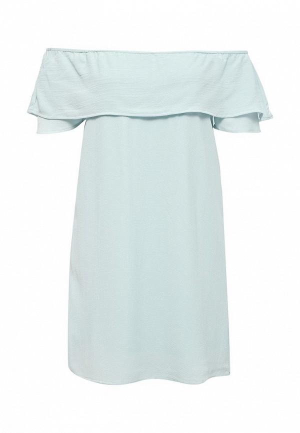 цена Платье Jennyfer Jennyfer JE008EWRXP67