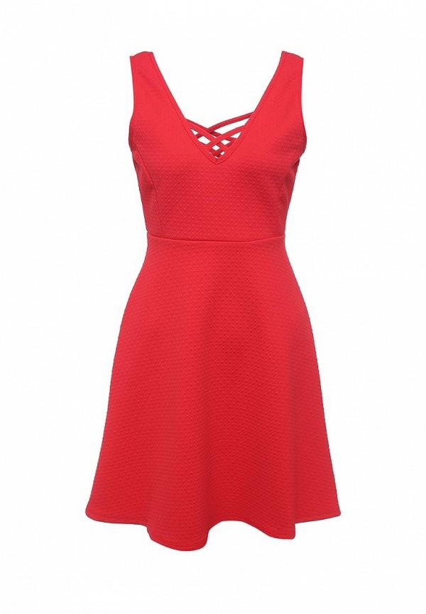 Платье Jennyfer Jennyfer JE008EWRXP72 платье jennyfer jennyfer je008ewziz38