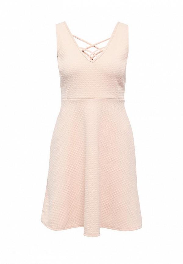 Платье Jennyfer Jennyfer JE008EWRXP74 платье jennyfer jennyfer je008ewwme38