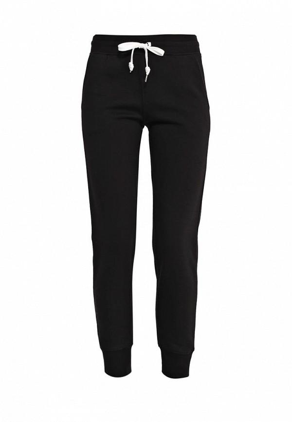 Женские спортивные брюки Jennyfer (Дженнифер) JO1SLIMFIT