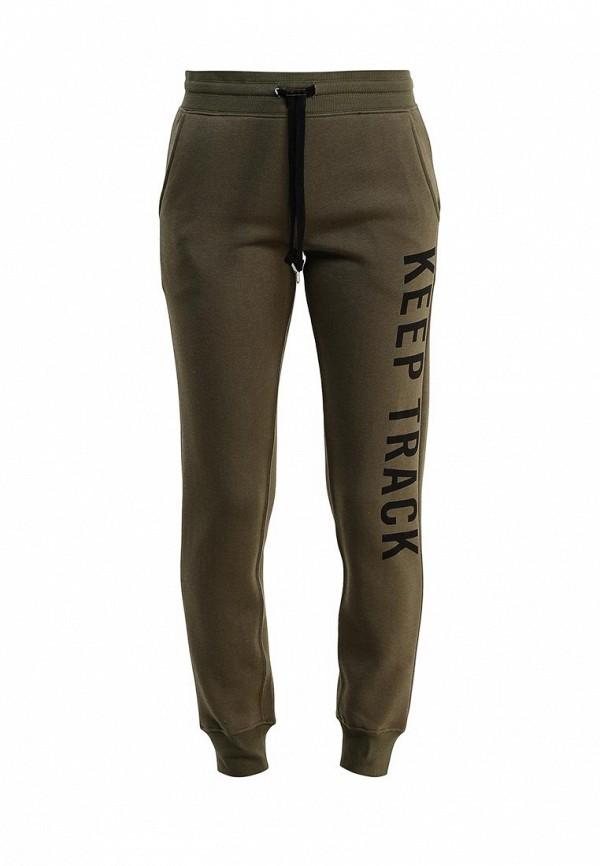 Женские спортивные брюки Jennyfer (Дженнифер) JO1BAPRINT