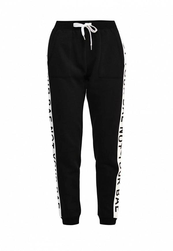 Женские спортивные брюки Jennyfer (Дженнифер) JO1FALIX
