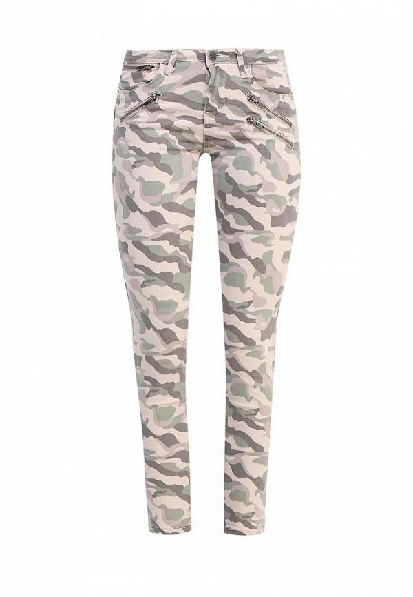 Женские зауженные брюки Jennyfer (Дженнифер) PA1AFICELB