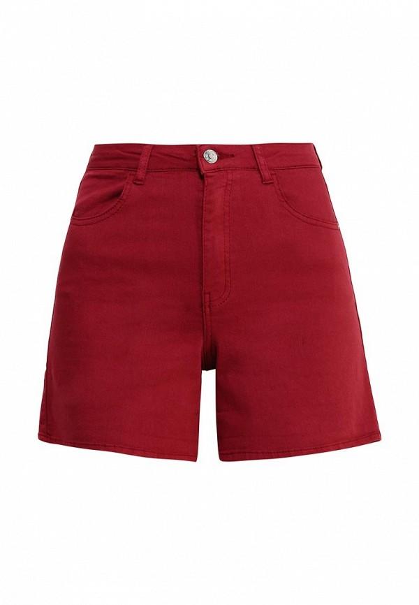 Женские джинсовые шорты Jennyfer (Дженнифер) PA1GLADYS