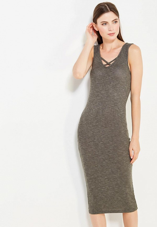 Платье Jennyfer Jennyfer JE008EWSFG43 платье jennyfer jennyfer je008ewrxp59