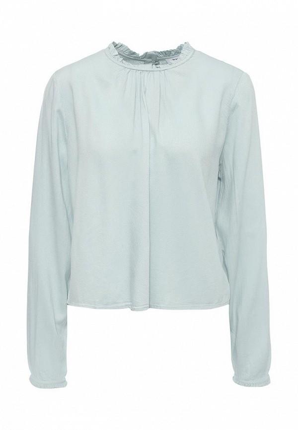 Блуза Jennyfer Jennyfer JE008EWSFH18 блуза jennyfer jennyfer je008ewryc05
