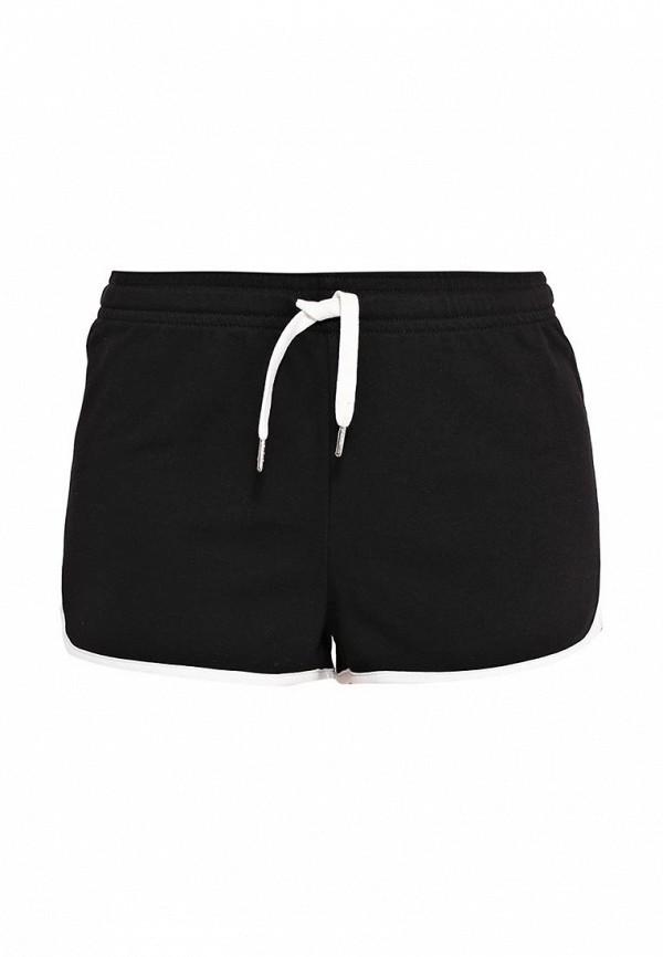 Женские спортивные шорты Jennyfer JO1KOUR