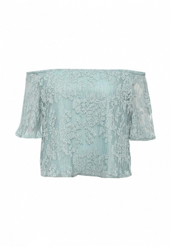 Блуза Jennyfer Jennyfer JE008EWSYV30 блуза jennyfer jennyfer je008ewumi29