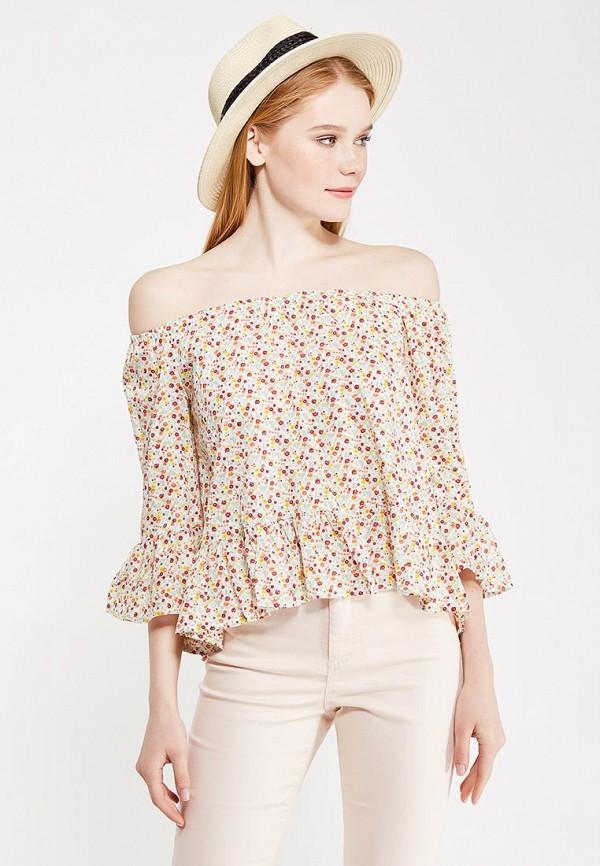 Блуза Jennyfer Jennyfer JE008EWTRQ57