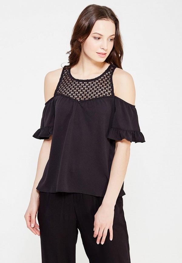 где купить Блуза Jennyfer Jennyfer JE008EWTRQ62 по лучшей цене