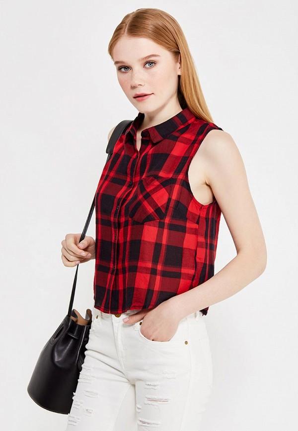 где купить Блуза Jennyfer Jennyfer JE008EWTRQ63 по лучшей цене
