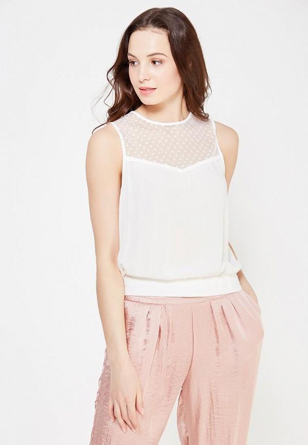где купить  Блуза Jennyfer Jennyfer JE008EWTRQ65  дешево