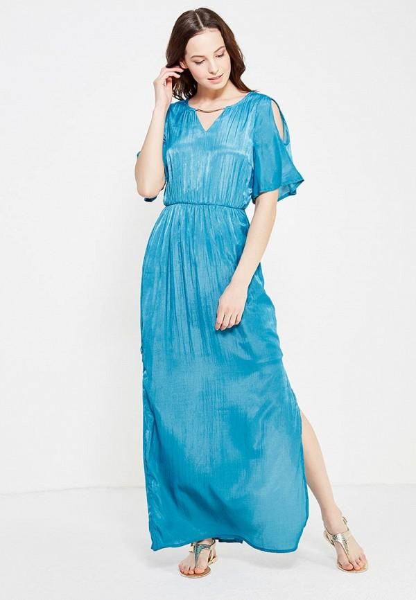 Платье Jennyfer Jennyfer JE008EWTRQ69 платье jennyfer jennyfer je008ewwme38