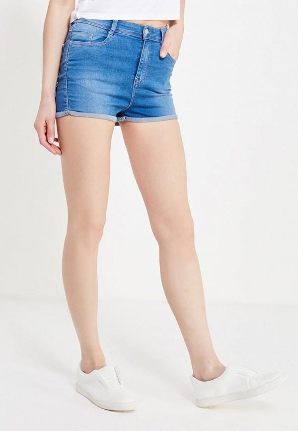 Шорты джинсовые Jennyfer Jennyfer JE008EWTRQ93 босоножки