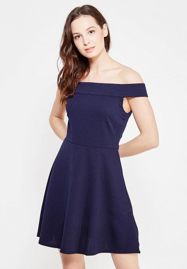 Платье Jennyfer Jennyfer JE008EWTSD64 платье jennyfer jennyfer je008ewwme38